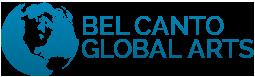 Bel Canto Global Arts, LLC