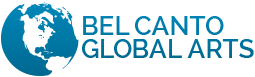 Bel Canto Global Arts, LLC
